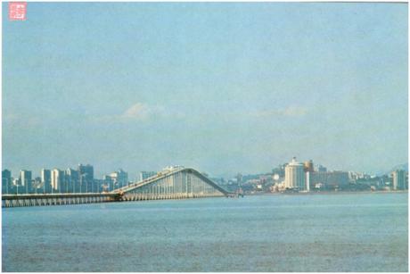postal-chi-woon-kong-ponte-macau-taipa