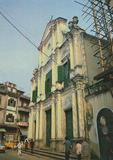 postal-jv016-igreja-de-s-domingos