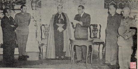programa-das-comemoracoes-do-iv-centenario-posse-i