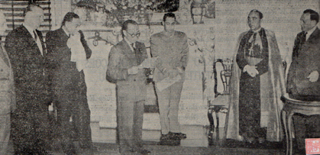 programa-das-comemoracoes-do-iv-centenario-posse-ii