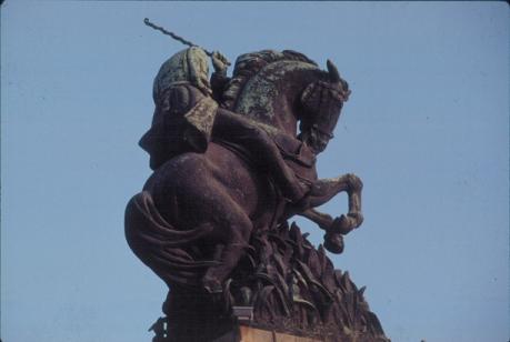 slide-estatua-ferreira-do-amaral-1992-ii