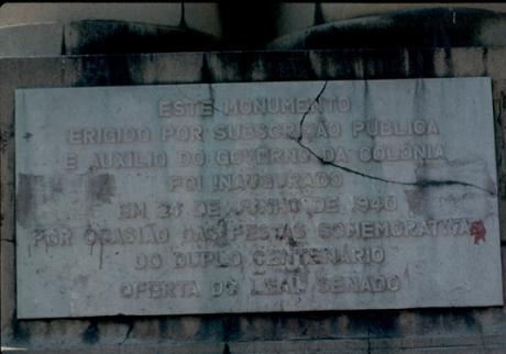slide-estatua-ferreira-do-amaral-1992-iv