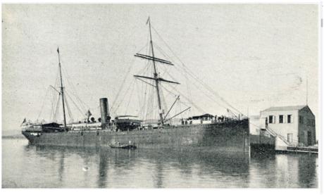 ssisla-de-panay-1901