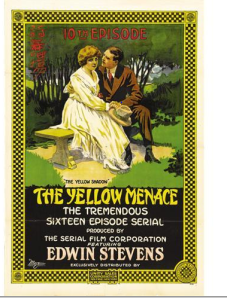 the-yellow-menace-iv
