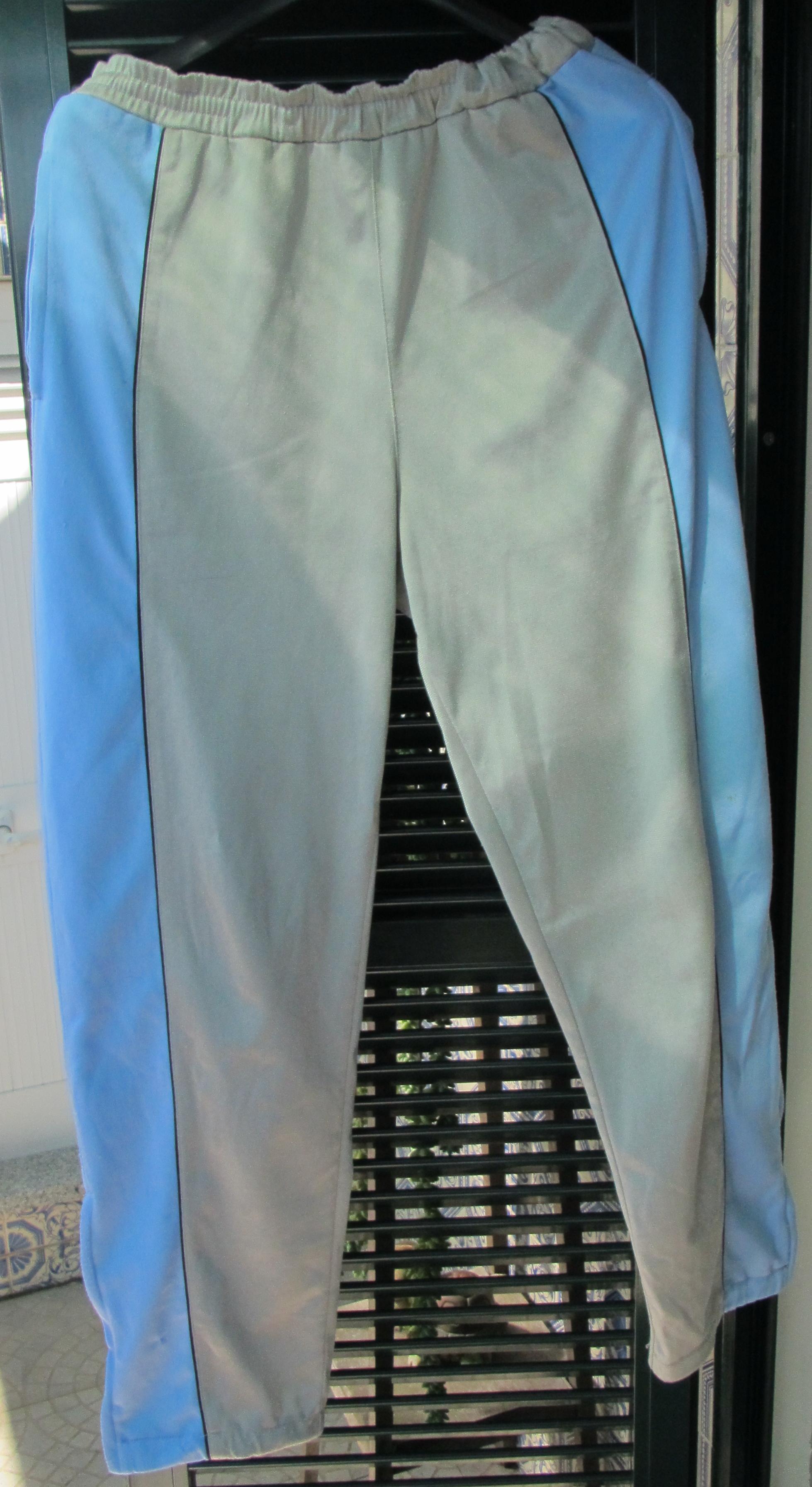 vestuario-desportivo-do-s-s-2000-calcas