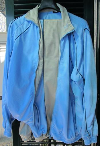 vestuario-desportivo-do-s-s-2000-completo