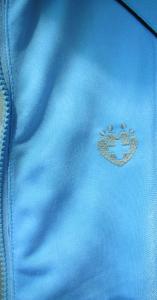 vestuario-desportivo-do-s-s-2000-logotipo