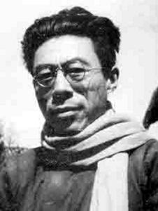 wen-yidou-poeta-1899-1946