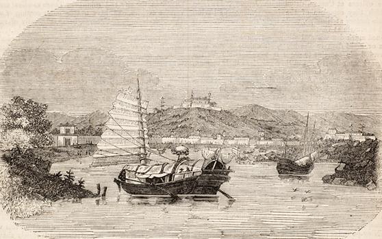 1843-ning-po