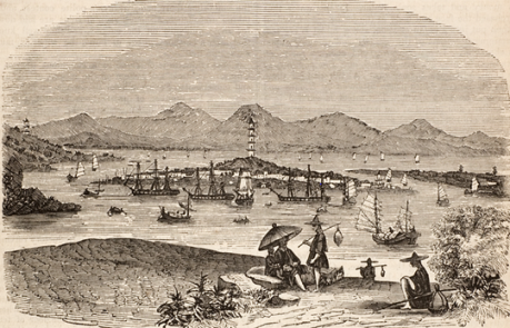 1843-whampoa-island-and-the-canton-river