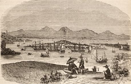 1843-whampoa-island-and-the-canton-river