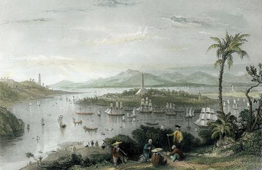 1843-whampoa-thomas-allom