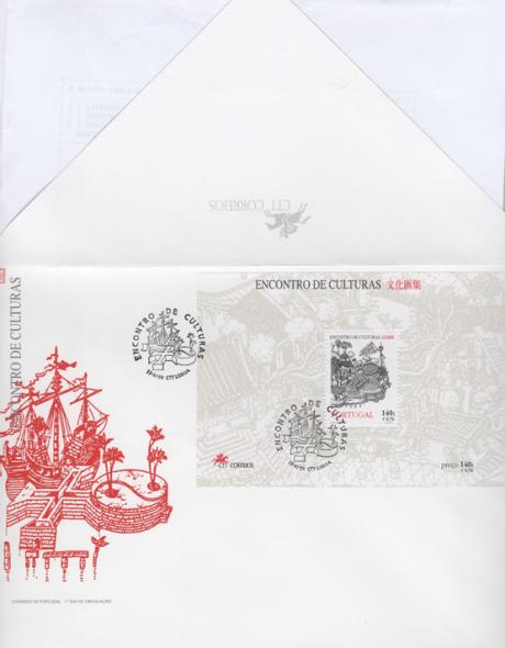1999-xi-19-encontro-de-culturas-envelope-completo