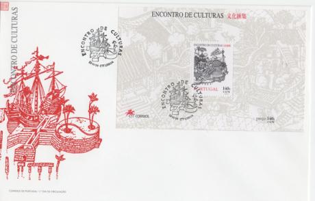 1999-xi-19-encontro-de-culturas-envelope