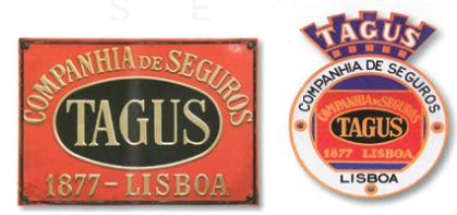 anuario-1940-41-anuncio-f-rodrigues-tagus