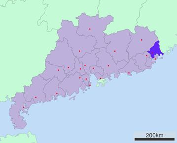 caixa-de-fosforos-mapa-chiu-chow