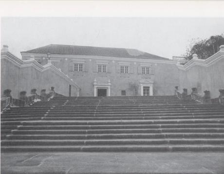 colegio-de-s-rosa-de-lima-1907-man-fook