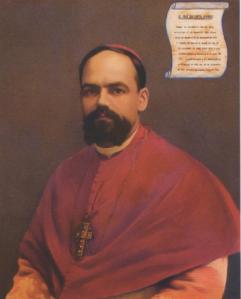 d-jose-da-costa-nunes-1880-1976-bispo-1920-40