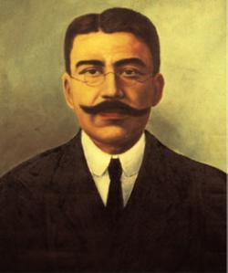 dr-rodrigo-jose-rodrigues-1879-1963