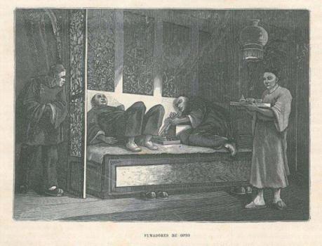 fumadores-de-opio-jornal-de-domingo-1881