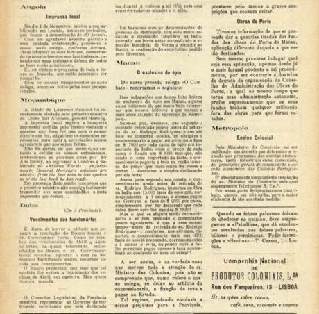 gazeta-das-colonias-i-13-6nov1924-o-exclusivo-do-opio-i