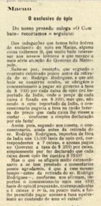 gazeta-das-colonias-i-13-6nov1924-o-exclusivo-do-opio-ii
