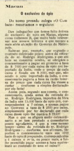 gazeta-das-colonias-i-13-6nov1924-o-exclusivo-do-opio-ii