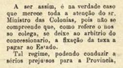 gazeta-das-colonias-i-13-6nov1924-o-exclusivo-do-opio-iii