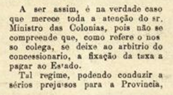 gazeta-das-colonias-i-13-6nov1924-o-exclusivo-do-opio-iii