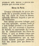 gazeta-das-colonias-i-13-6nov1924-obras-do-porto