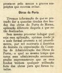 gazeta-das-colonias-i-13-6nov1924-obras-do-porto