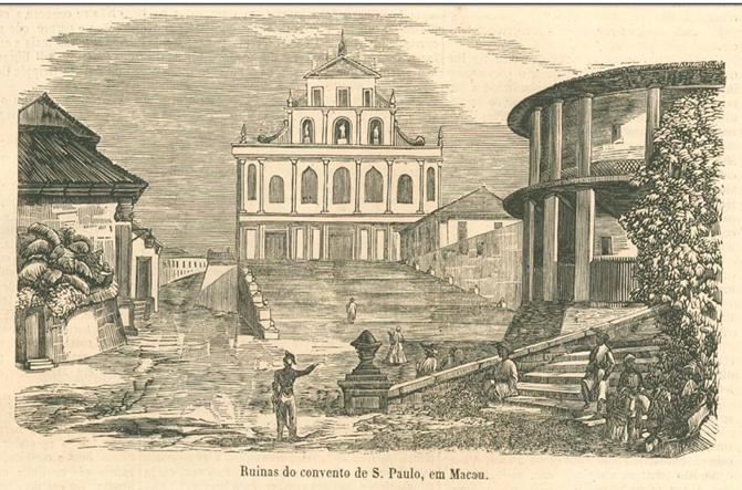 illustracao-luso-brasileira-n-o2-1858-ruinas-de-s-paulo