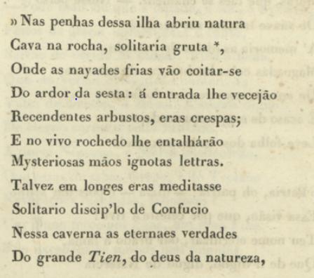 jardim-de-s-francisco-poema-ii