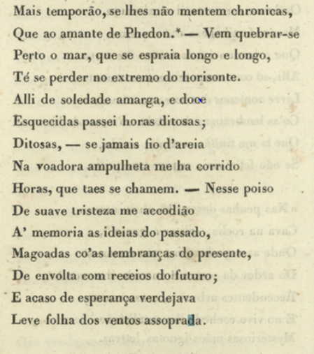 jardim-de-s-francisco-poema-iii