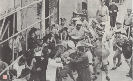 luta-contra-as-atrocidades-sanguinarias-taipa-i