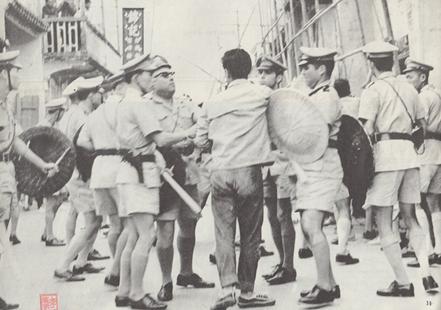 luta-contra-as-atrocidades-sanguinarias-taipa-iii
