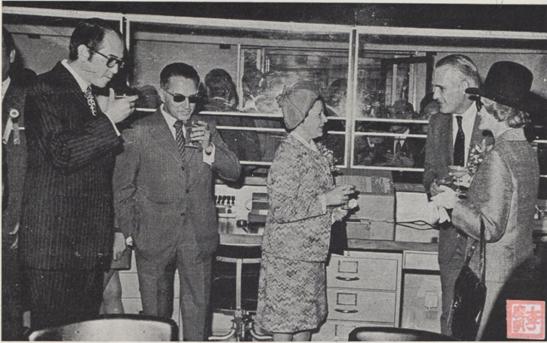 macau-b-i-t-viii-9-10-nov-dez-1972-inauguracao-banco-hksb-iii