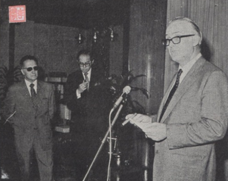 macau-b-i-t-viii-9-10-nov-dez-1972-inauguracao-banco-hksb-iv