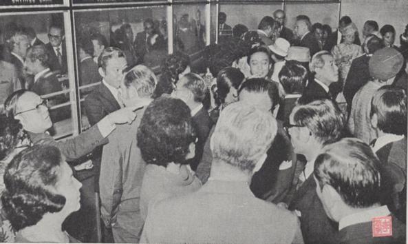 macau-b-i-t-viii-9-10-nov-dez-1972-inauguracao-banco-hksb-vi