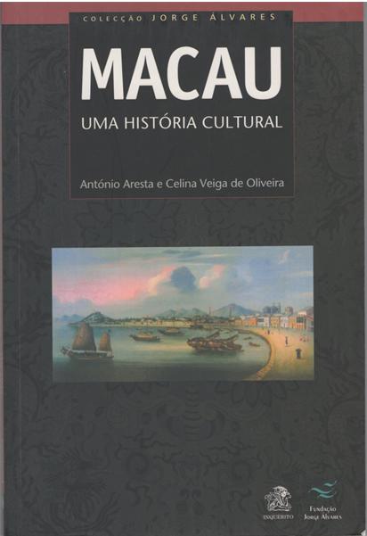 macau-uma-historia-cultural-capa