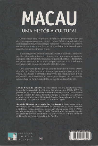 macau-uma-historia-cultural-contracapa