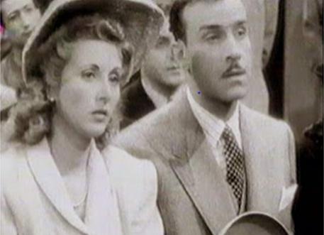 1944-um-homem-as-direitas