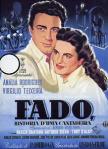 1948-fado-historia-de-uma-cantadeira