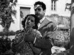 1949-cantiga-da-rua