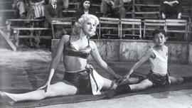 1951-saltimbancos
