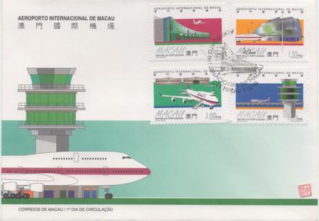 1995-8dez1995-aeroporto-internacional-de-macau