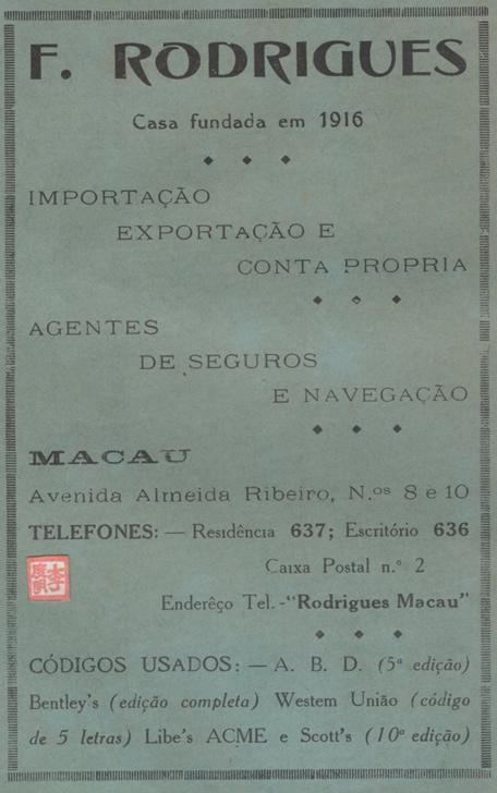 anuncio-1938-f-rodrigues