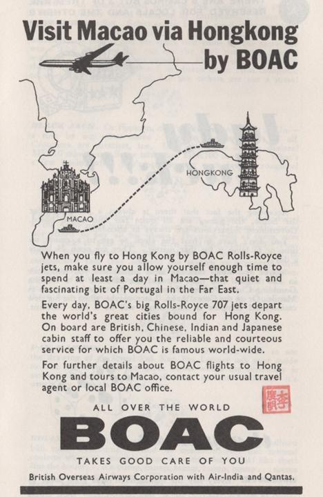 anuncio-1966-boac-macau-garden-city-of-orient