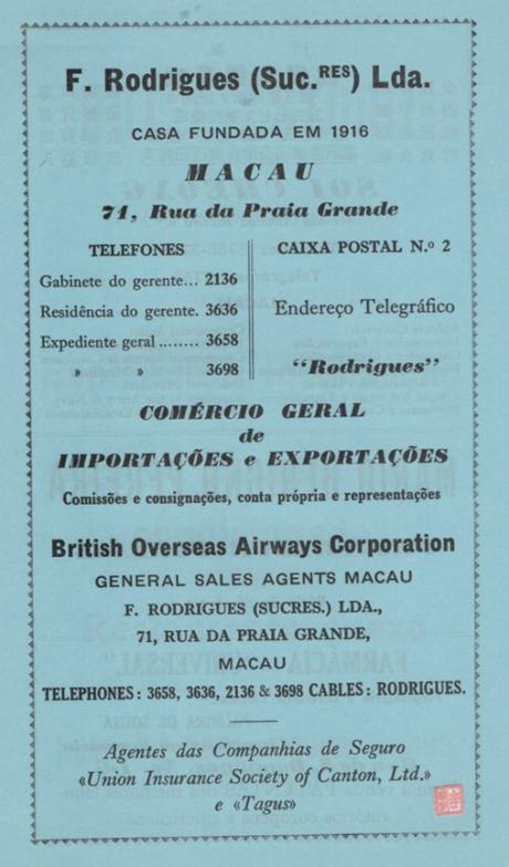 anuncio-f-rodrigues-1966