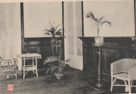 anuario-de-1927-gremio-militar-sala-de-fumo
